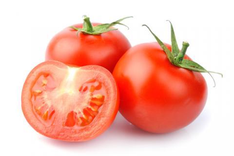 Quieren traer al Congreso mundial tomatero a San Juan en el año 2020