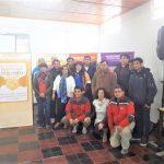 Dos Cooperativas de Fecoagro Ganadoras en el Seminario de Alianzas 2018