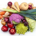 Consejos para que las verduras de la huerta duren más