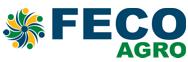 Fecoagro